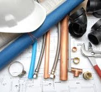 commercial-plumbing-installation